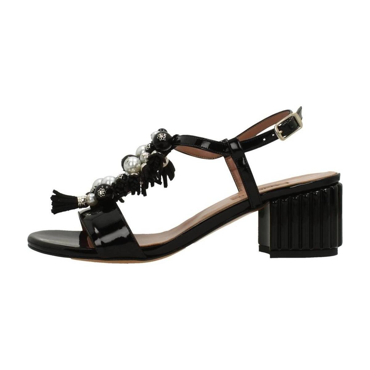 Albano 1738AL women's Sandals in Wholesale Price Top Quality Cheap Online 100% Authentic Online Official Site Sale Online qExGQx