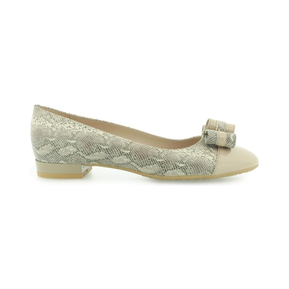 CXQ-Sandales QIN&X Les Talons Aiguilles Femmes Chaussures à Bride,Beige,42