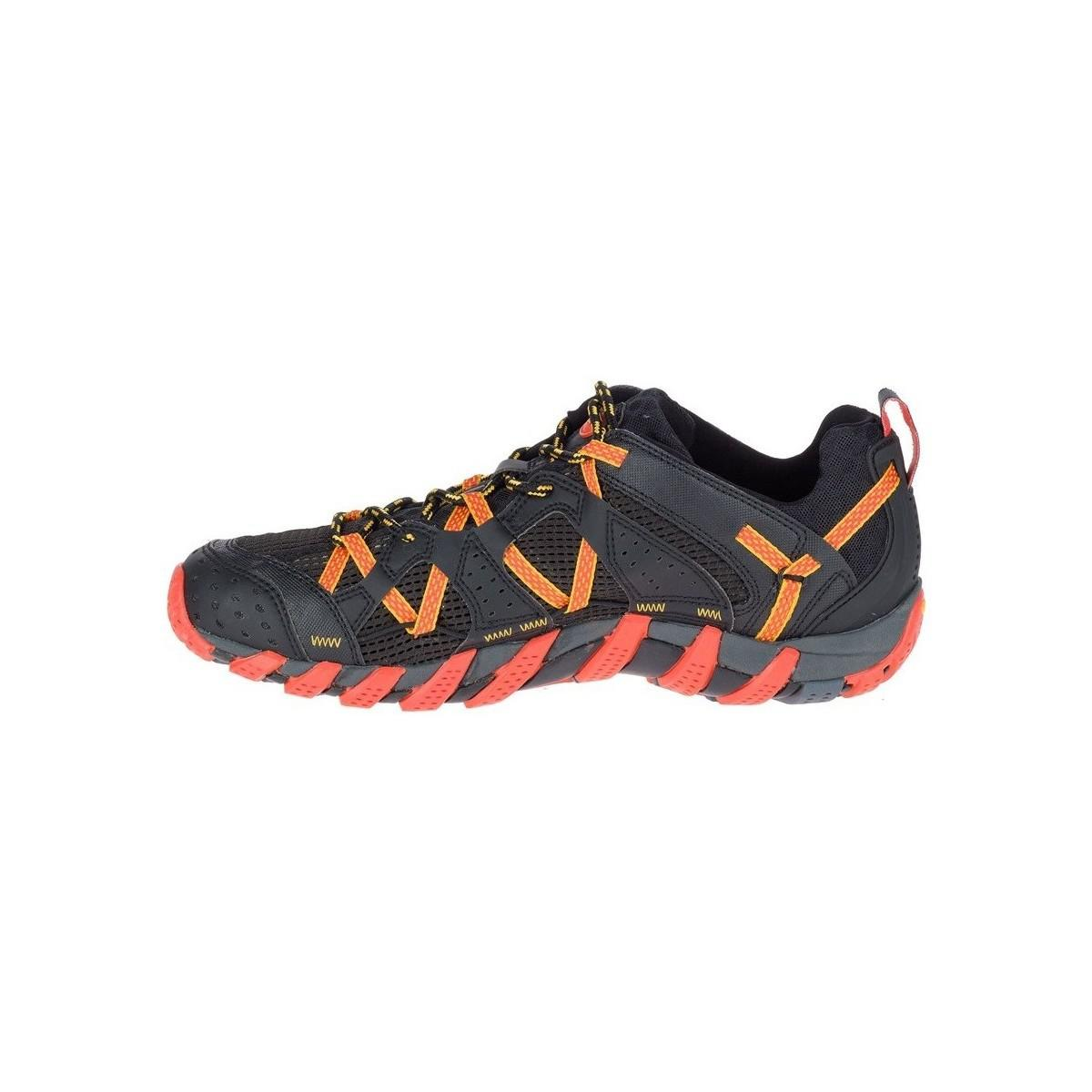 Merrell Maipo Men's Shoes (trainers) In Multicolour for Men