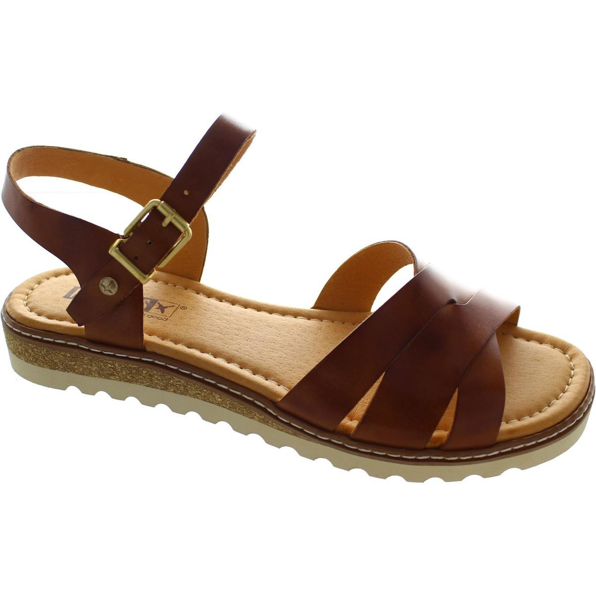 Pikolinos Alcudia women's Sandals in Where Can I Order Buy Online For Cheap Sale Online Clearance Many Kinds Of fWuczR