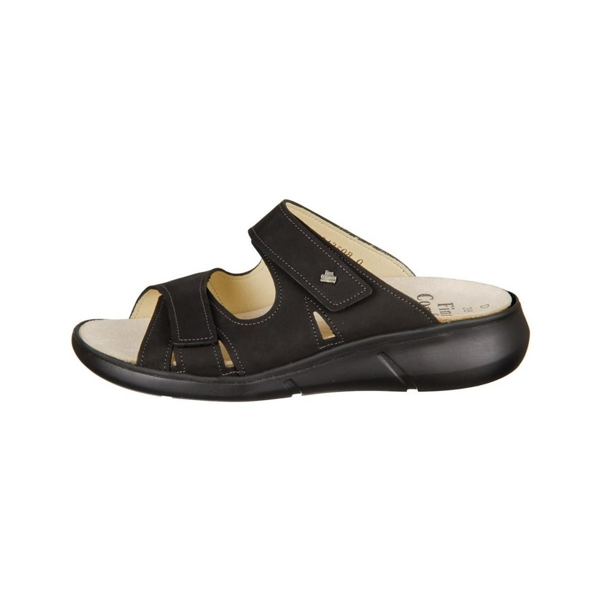 Finn Palau Buggy women's Mules / Casual Shoes in Manchester For Sale Outlet The Cheapest FBJa3qj4