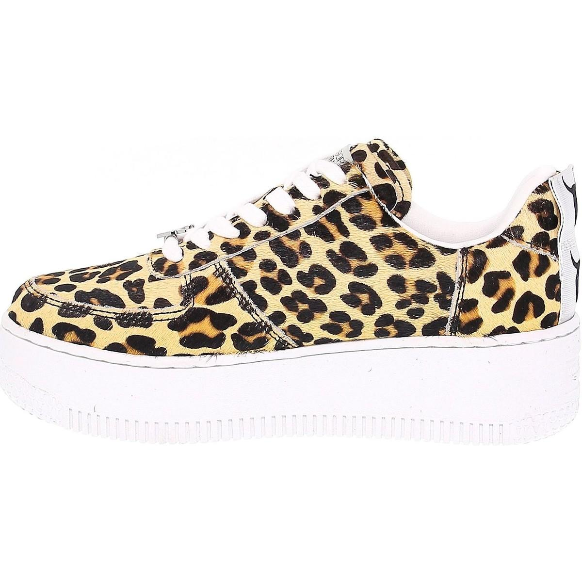 BASKETS FEMME Chaussures Windsor Smith 0c9U