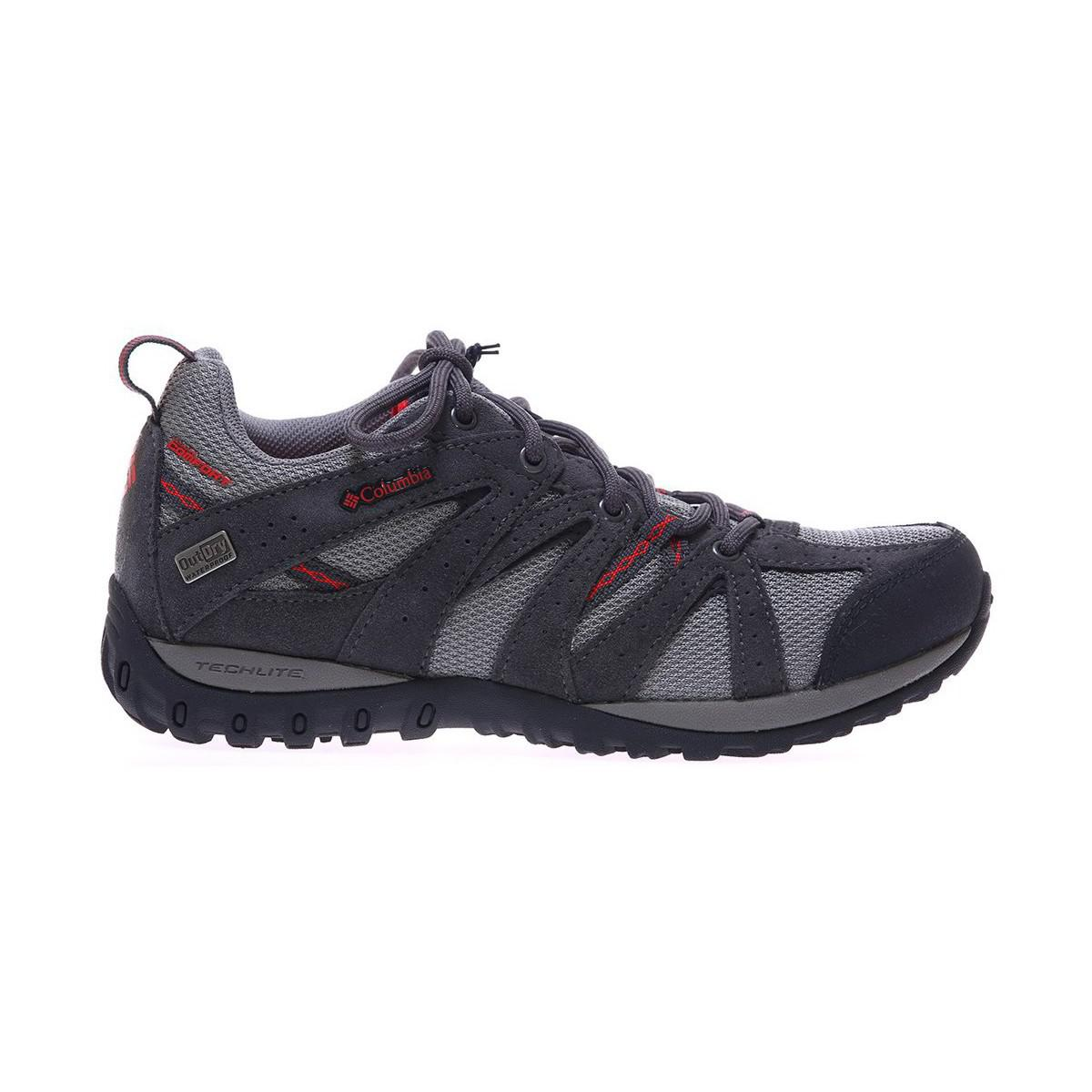 Cheap Amazon Columbia Grand Canyon Outdry women's Shoes (Trainers) in Discount Release Dates bxaPB9FI