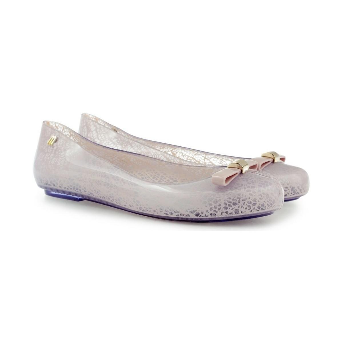 Big Sale For Sale Melissa SPACE LOVE women's Shoes (Pumps / Ballerinas) in Latest Collections Online FlKXLVe6