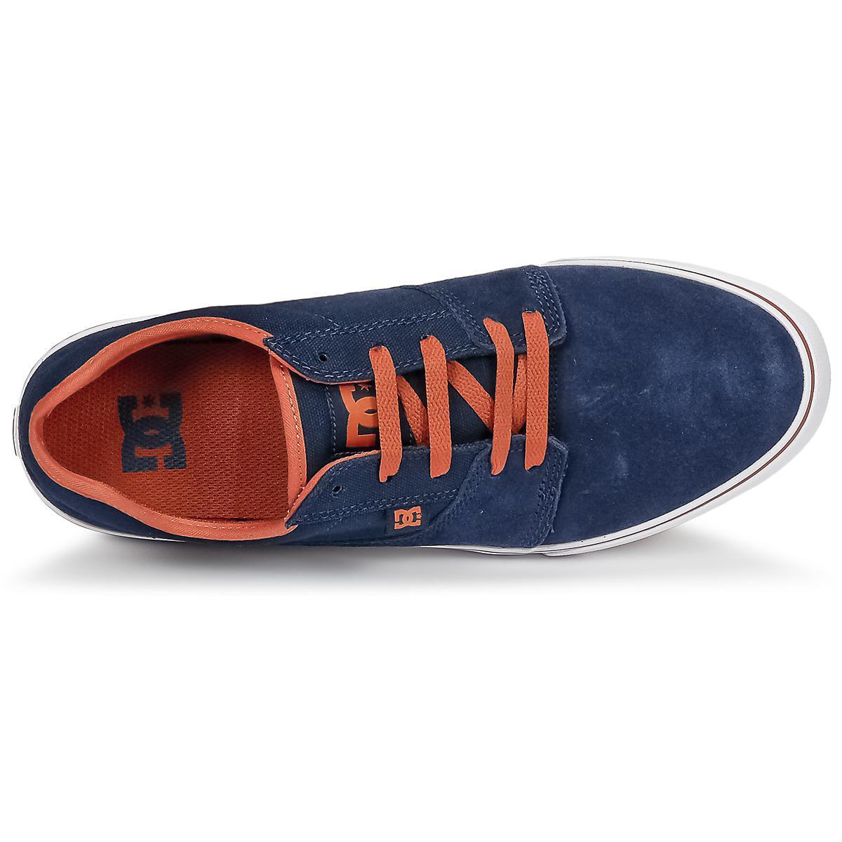 Tonik M Shoe Nvb Shoes (trainers)