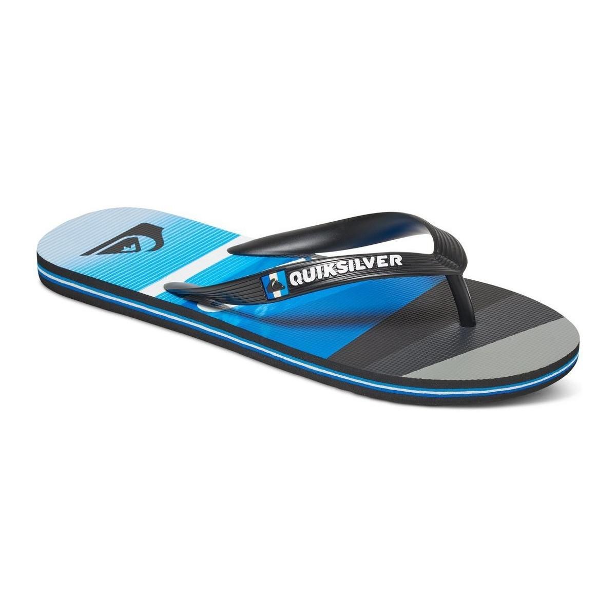 547f049c2 quiksilver-blue-Molokai-Slash-Logo-Chancletas-Mens-Flip-Flops-Sandals -shoes-In-Blue.jpeg