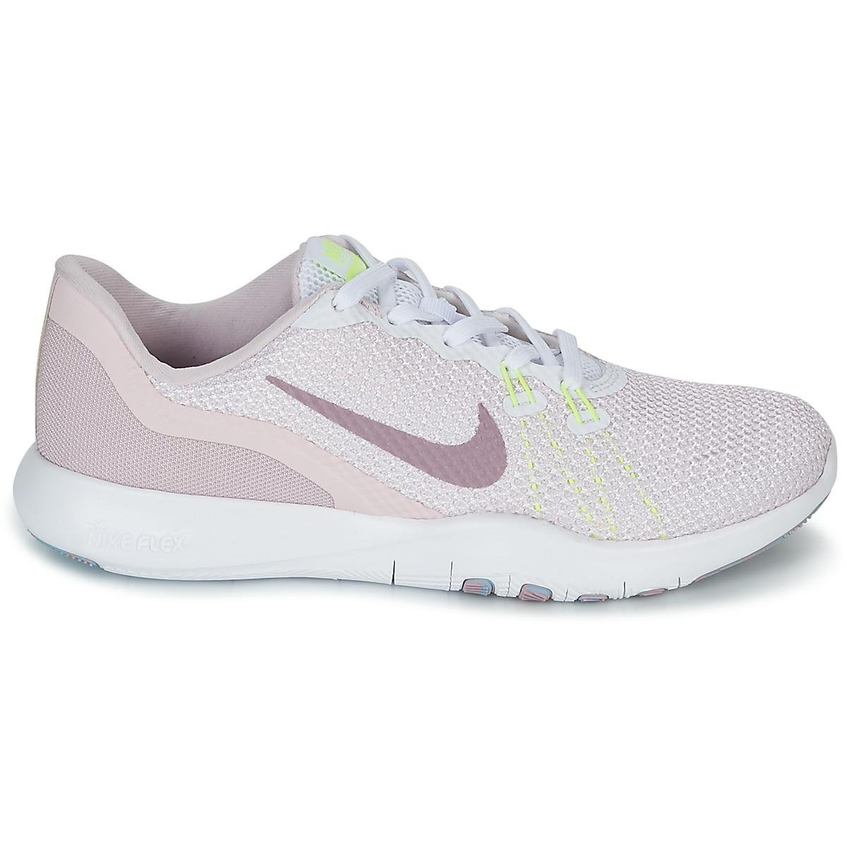 cozy fresh official hot new products Flex Trainer 7 W Women's Trainers In Pink