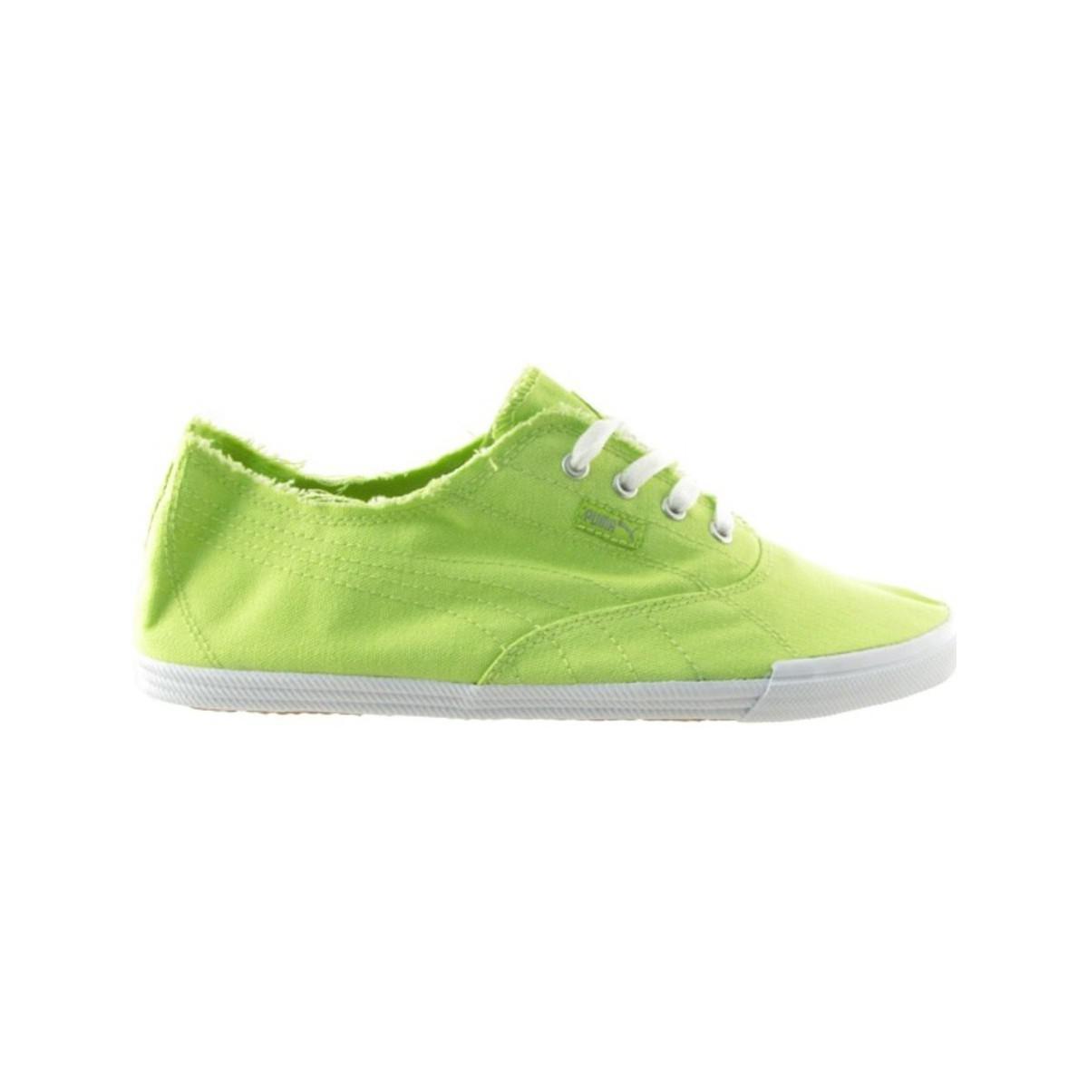 PUMA Tekkies Brites Women's Shoes