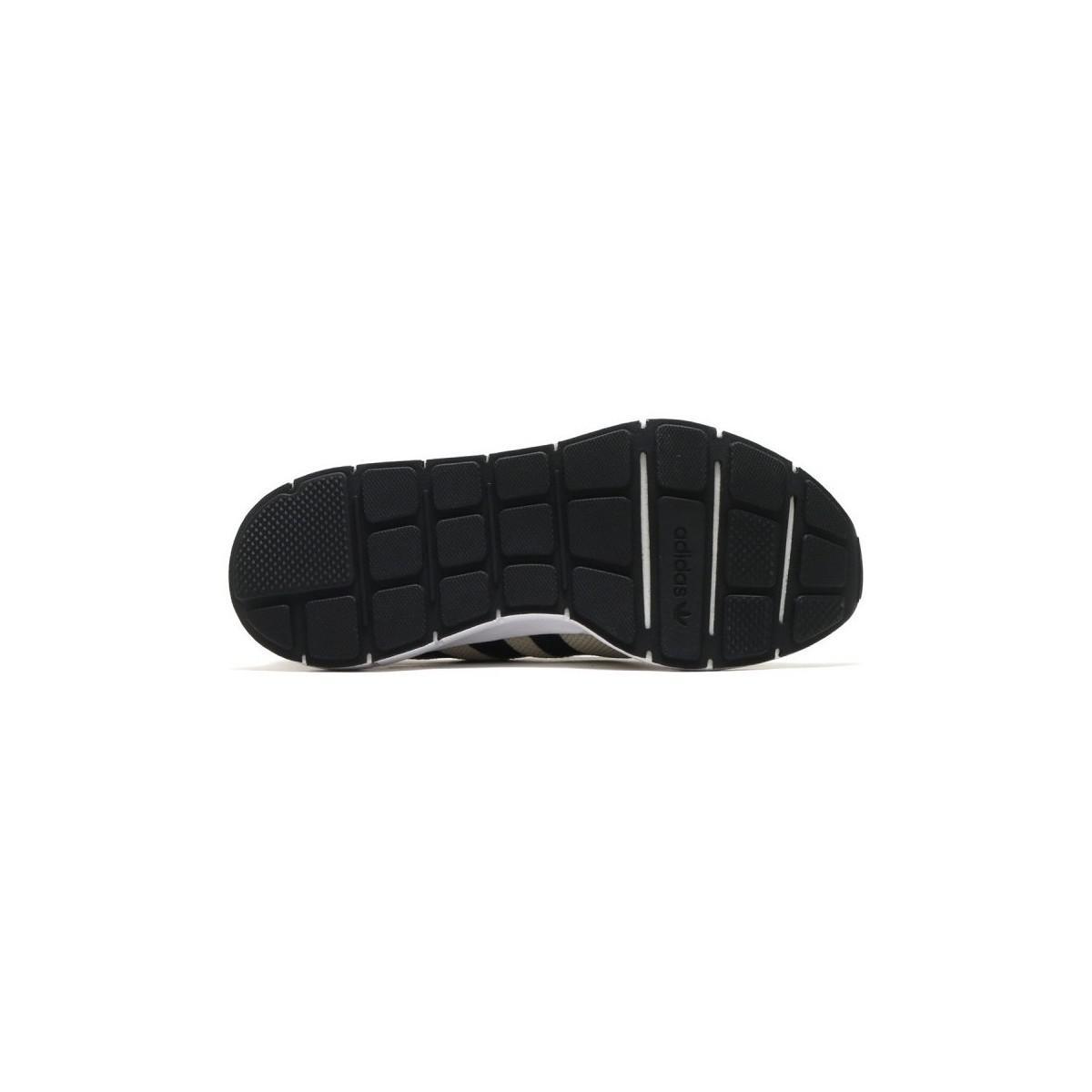 Swift Run - Ref. CG4114 adidas pour homme en coloris Gris