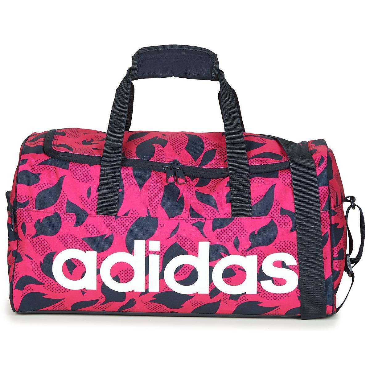Adidas Duffle Bags Australia  832601cf7b6b4