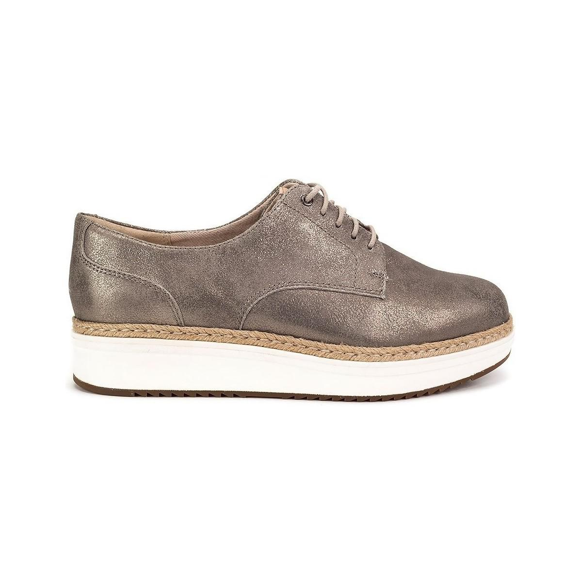 Cheap New Arrival Low Price Fee Shipping For Sale Clarks Teadale Rhea women's Shoes (Trainers) in Prices For Sale Cheap And Nice MWa5b