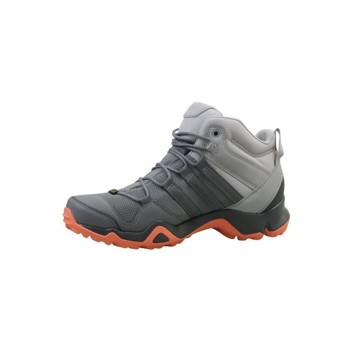 Lyst adidas terrex ax2r metà gtx w scarpe da donna (allenatori)