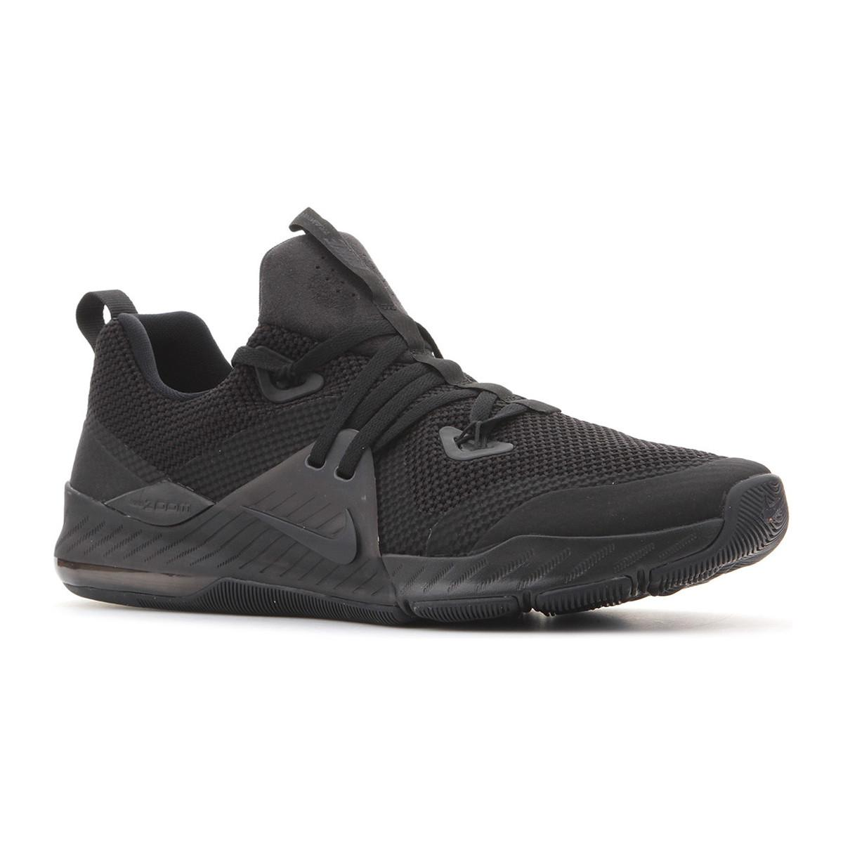 6cb93c10db08 Nike - Zoom Train Command 922478-004 Men s Shoes (trainers) In Black for.  View fullscreen