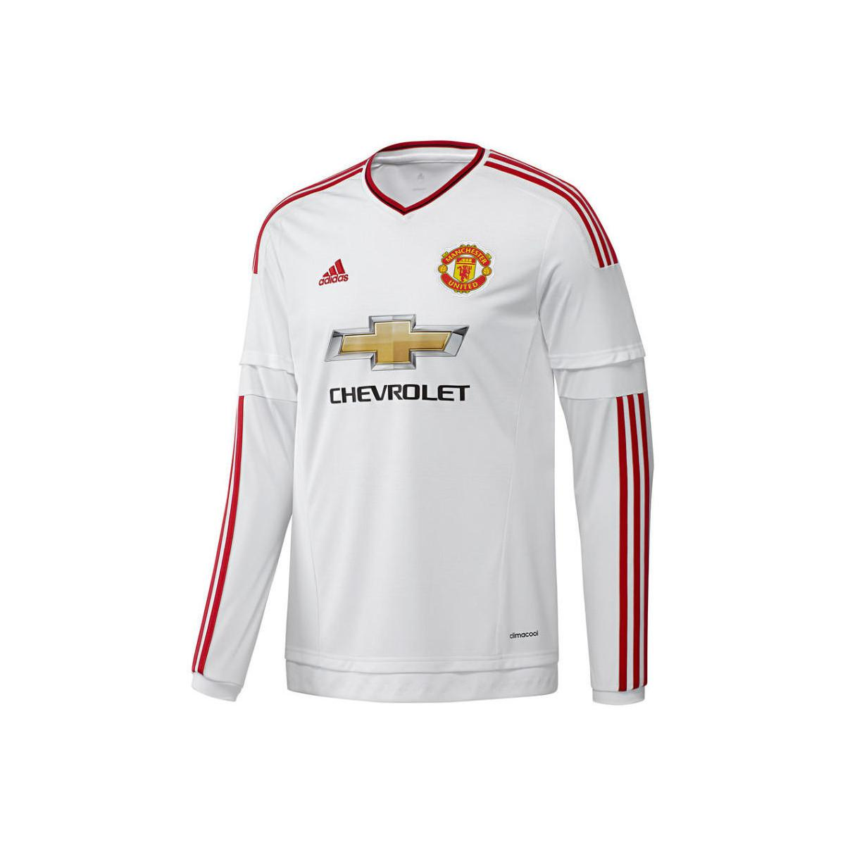 6cfccf3de46 Man Utd Adidas Shirt 2015 – EDGE Engineering and Consulting Limited