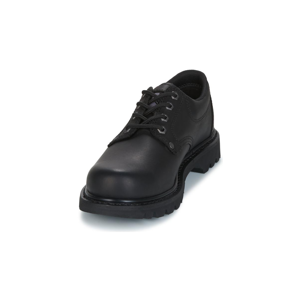 Caterpillar Falmouth Casual Shoes in