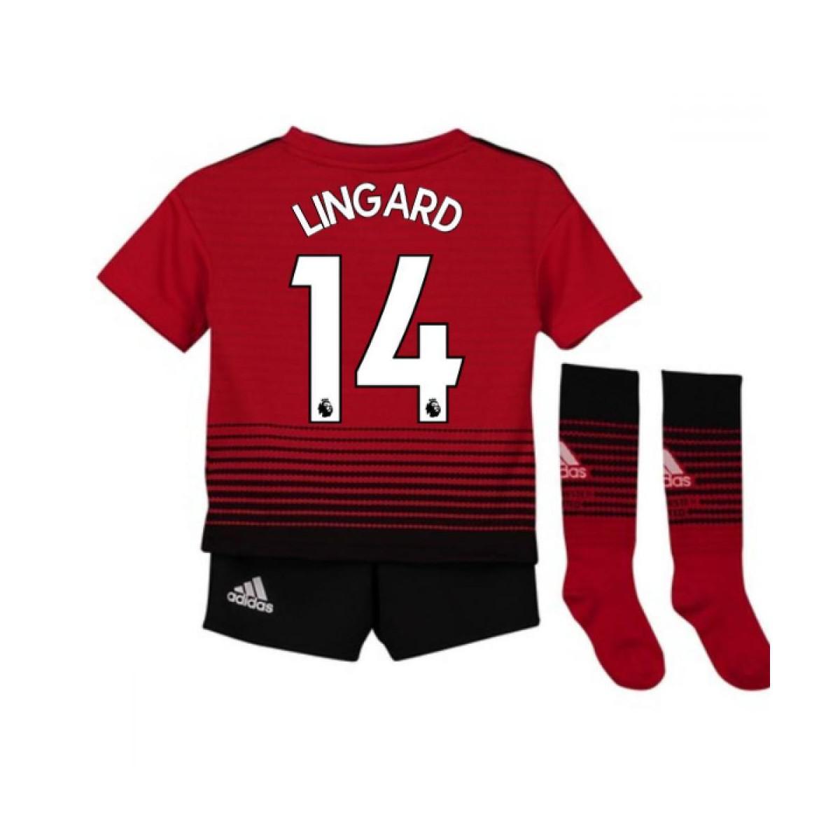 e7fd7976749 Cheapest Man Utd Shirt 2014 - Cotswold Hire