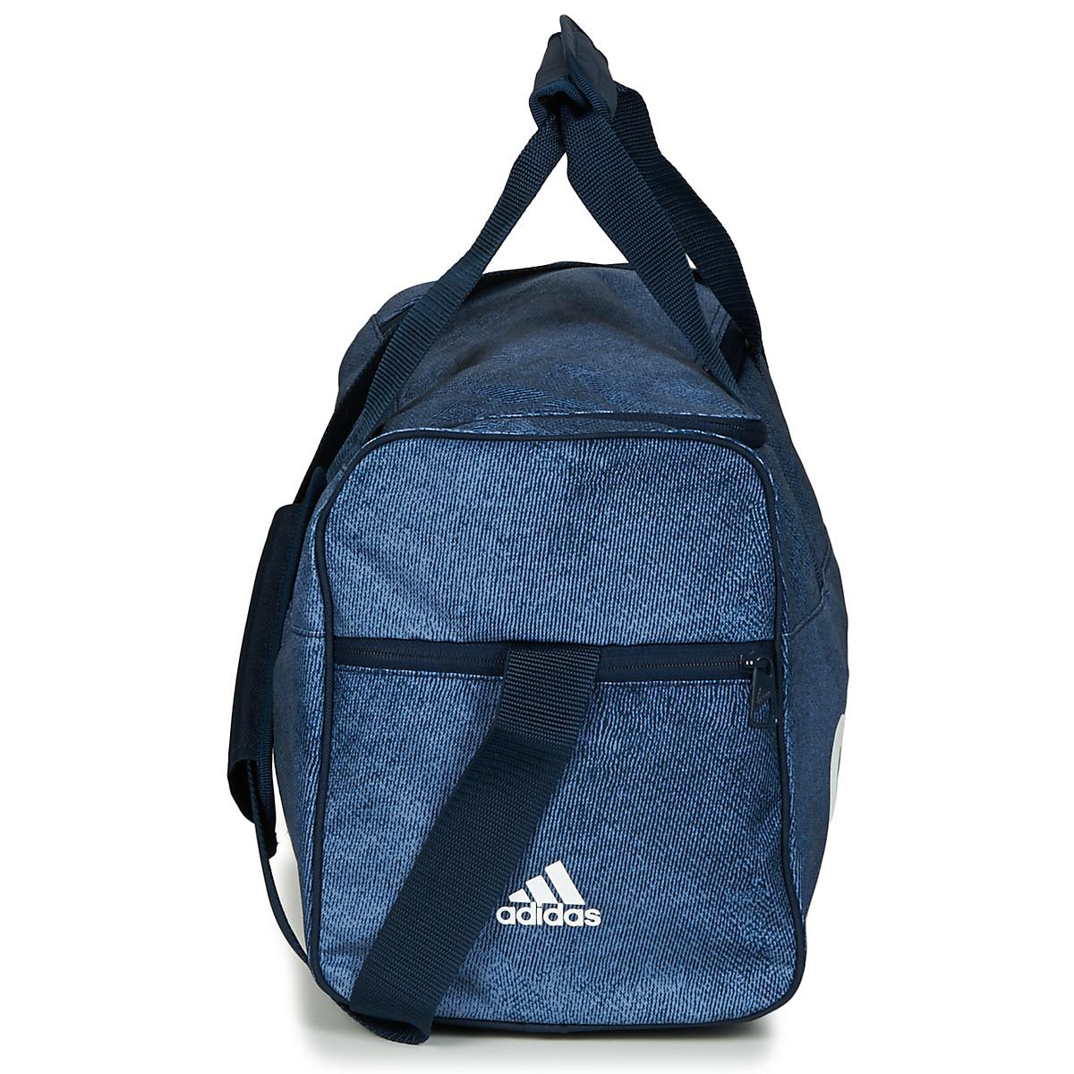 Bleu Per Lyst For Tb En De Sac Sport S Adidas Blue Lin Femmes Men erBdCxoW