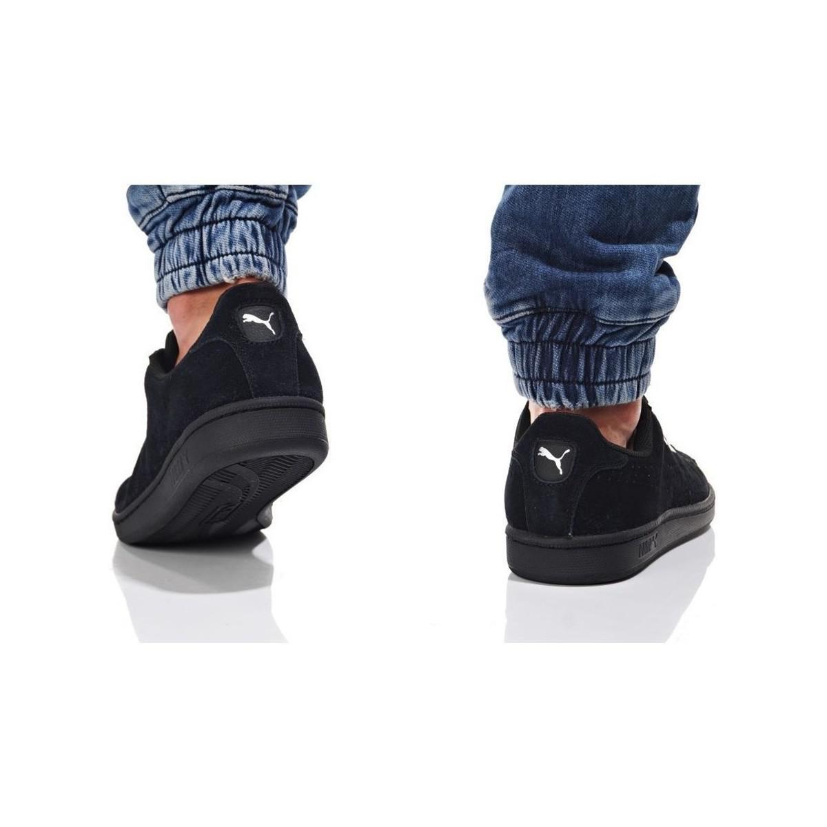 PUMA Smash Perf Sd Men's Shoes