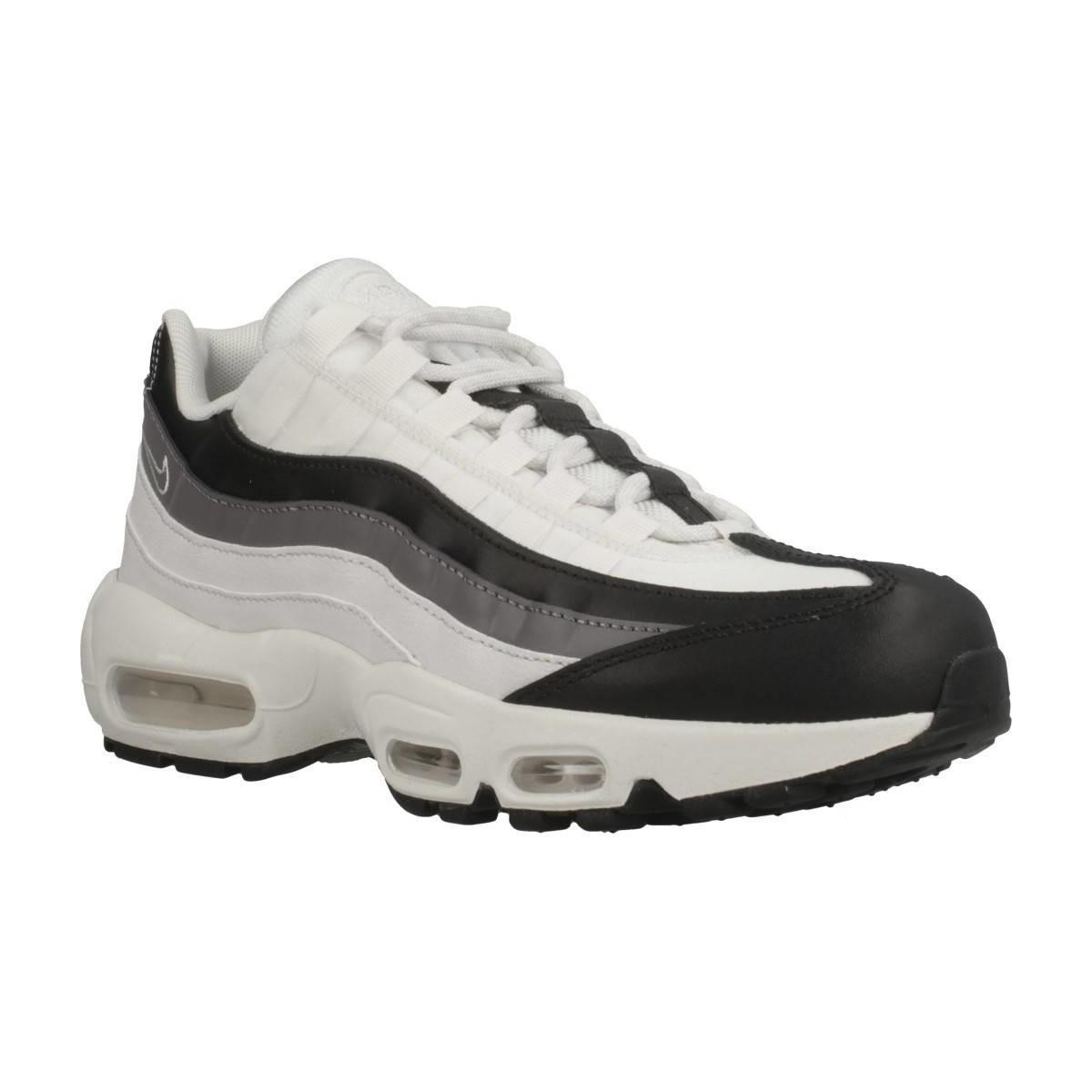 AIR MAX 95 femmes Chaussures en Beige Nike en coloris Neutre - Lyst