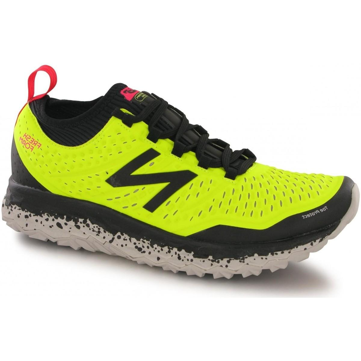 chaussures new balance spartoo spartoo,crampons mercurial