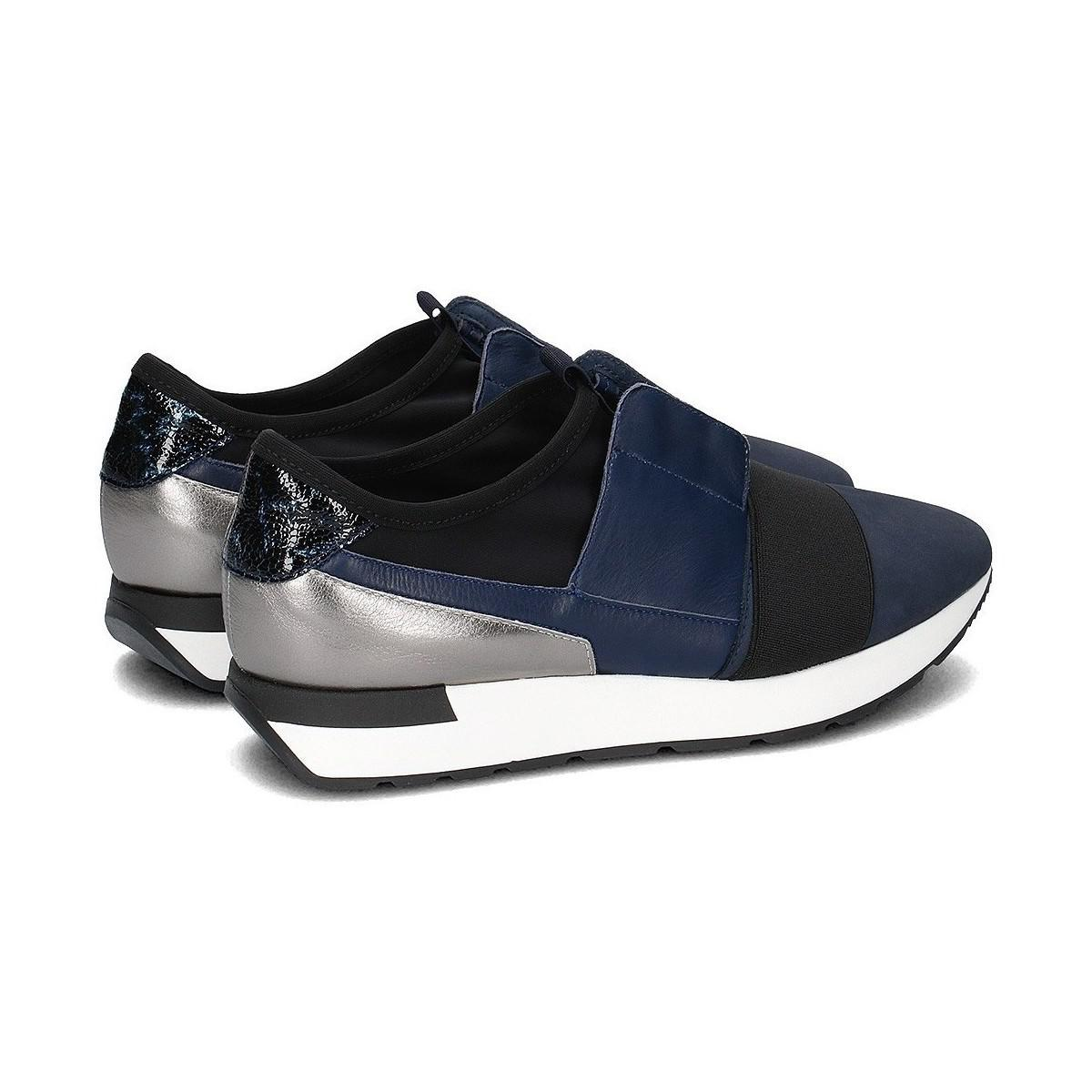 Top Quality Sale Online Free Shipping Amazon Gino Rossi Seiko women's Shoes (Trainers) in 2018 Cheap Sale Discount Largest Supplier nCJ8l