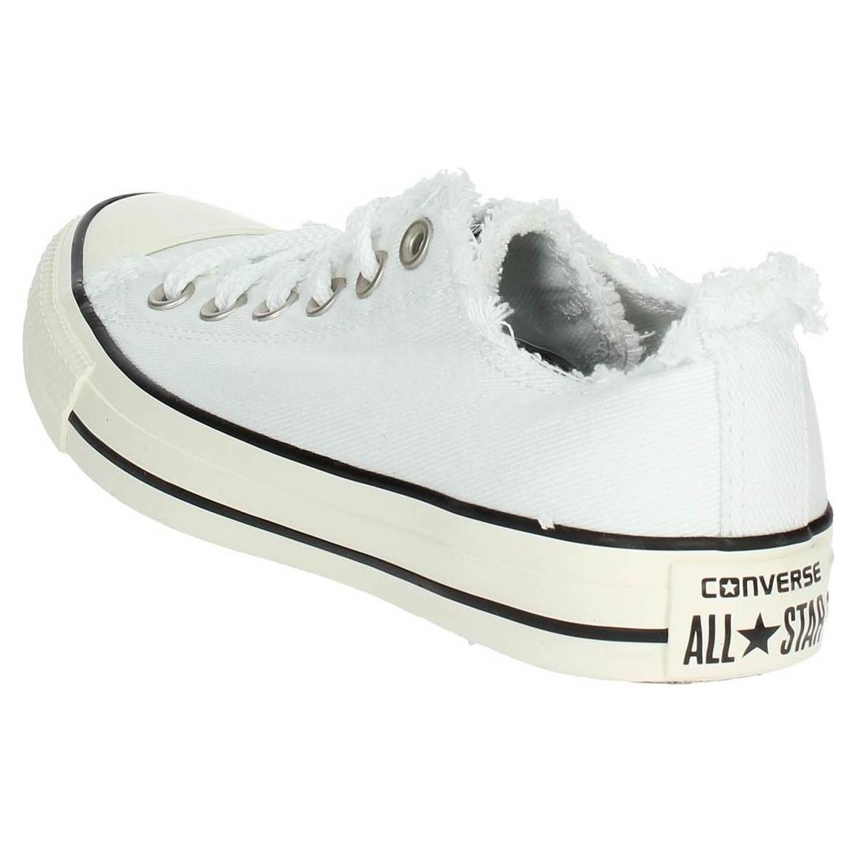 converse 160946c