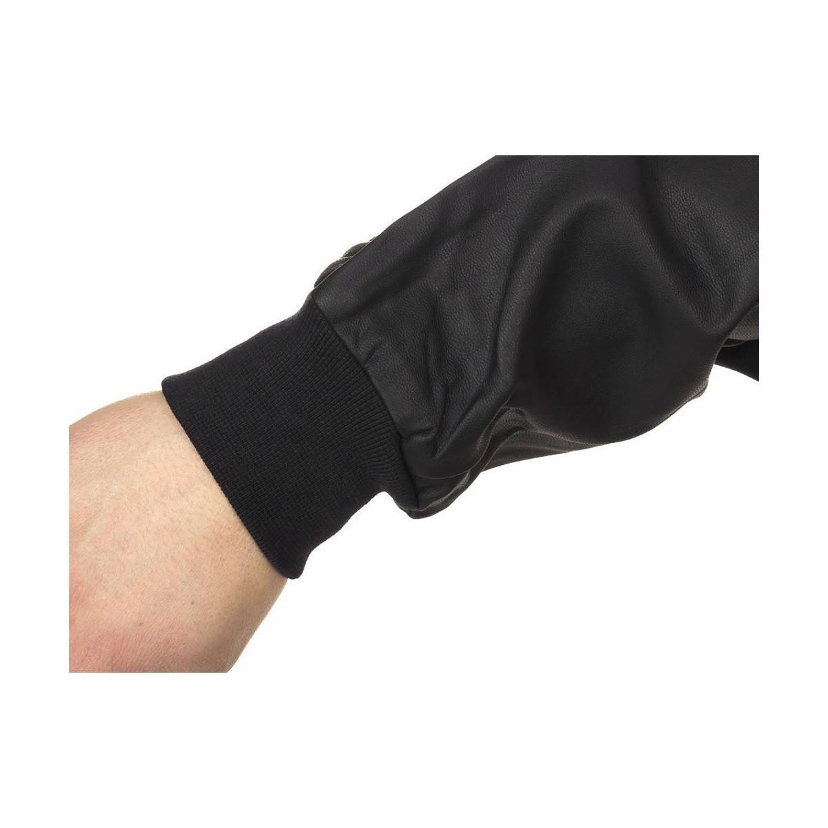 adidas Originals Hc Letter Men's Tracksuit Jacket In Black for Men