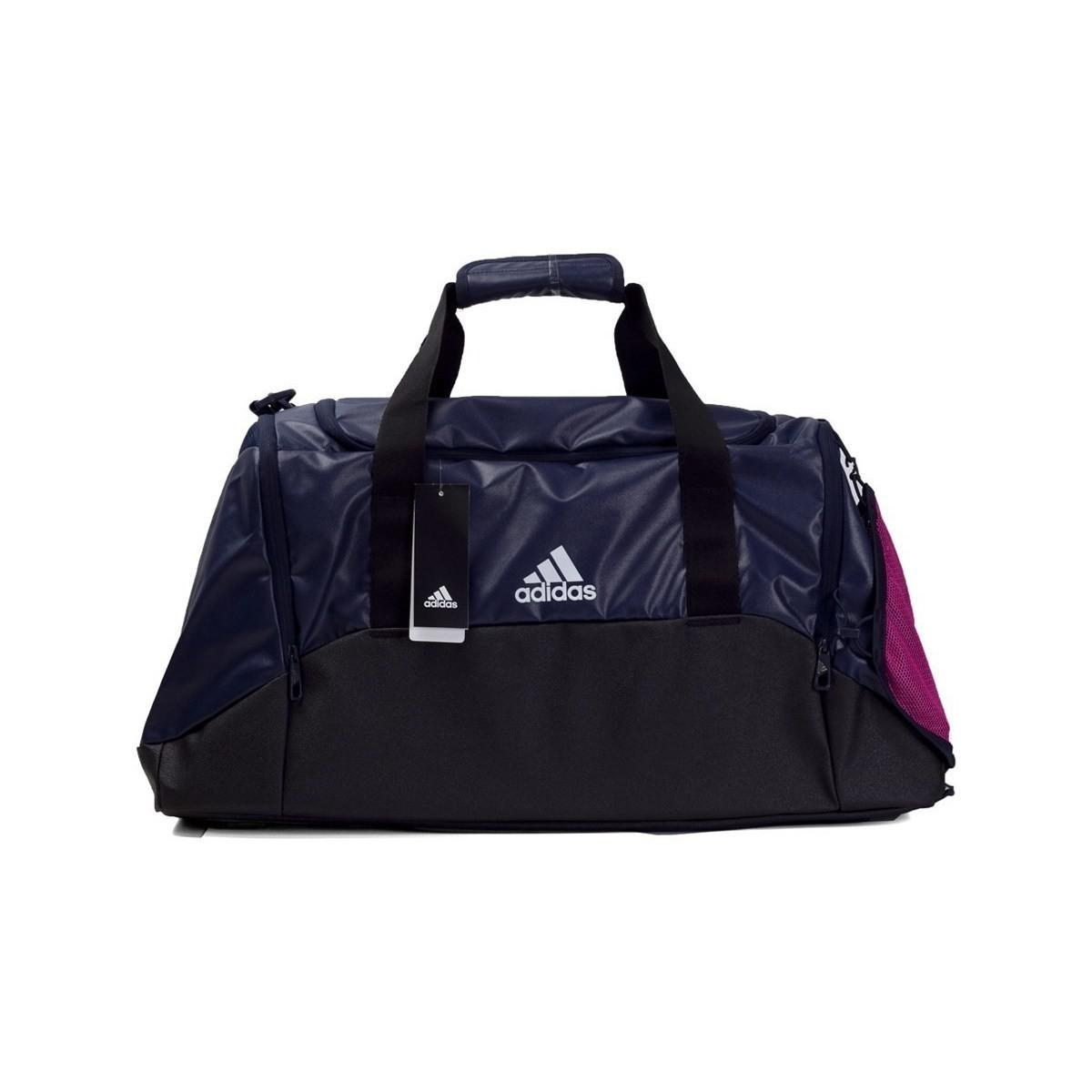 f0bb220a7a Adidas - Blue X Teambag 171 Men s Bag In Multicolour for Men - Lyst. View  Fullscreen