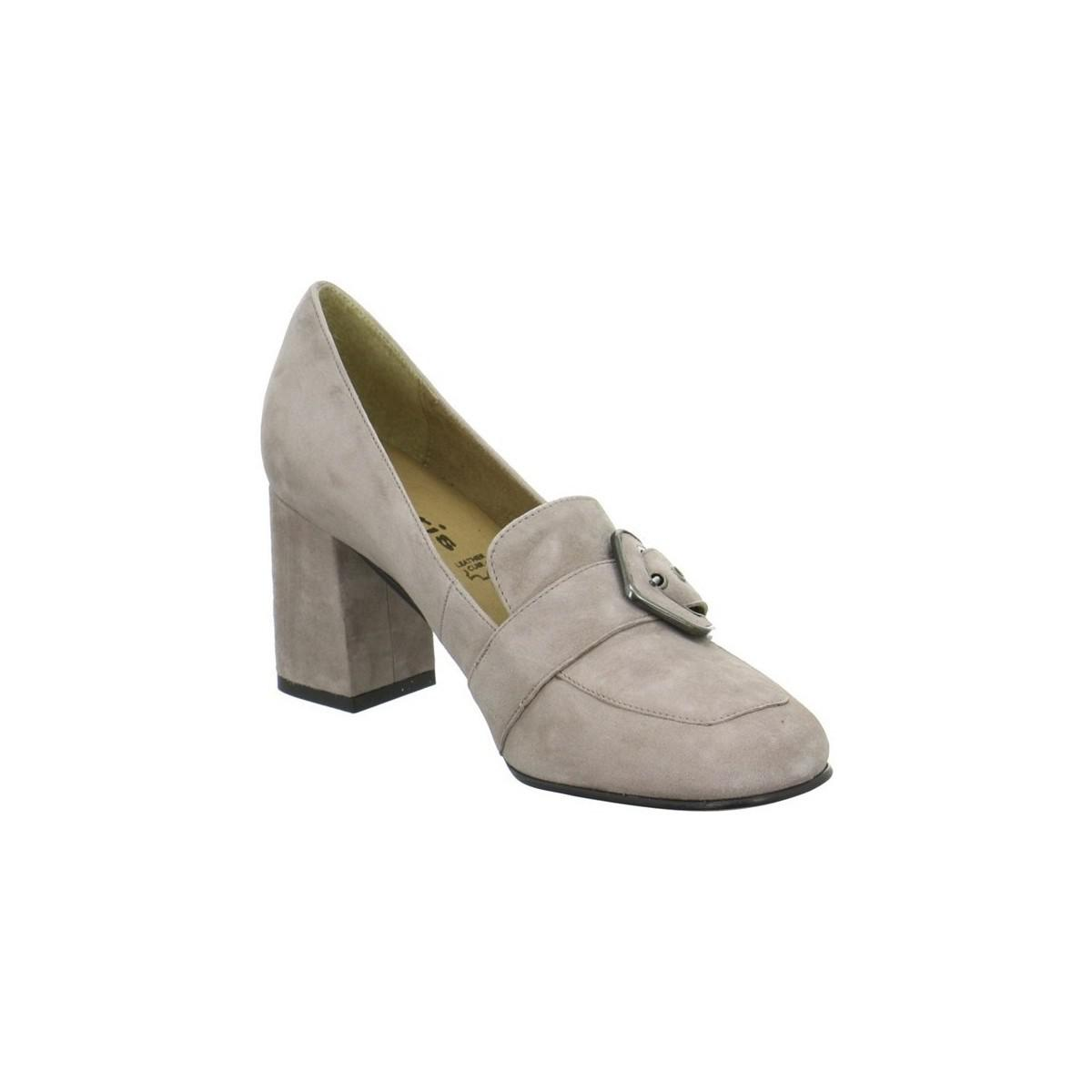 Very Cheap Price Clearance Classic Tamaris 112440139 341 women's Court Shoes in Lz3uW
