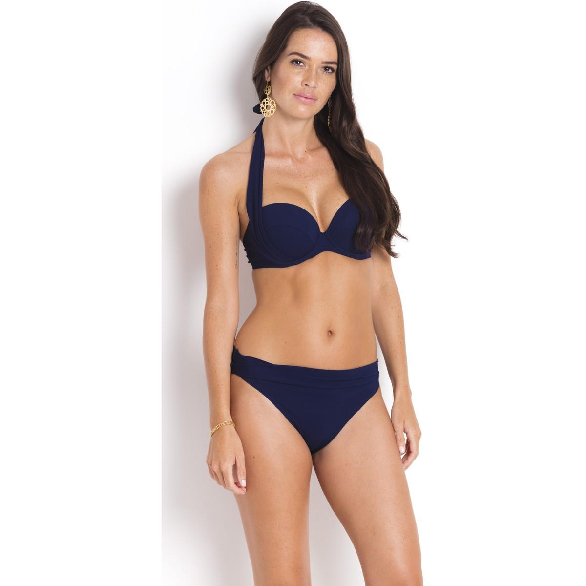 26047f14c416 pain-de -sucre-blue-Bikini-Top-D-cup-With-Balconette-Lisia-Navy-Uni-Life-Womens-In-Blue.jpeg