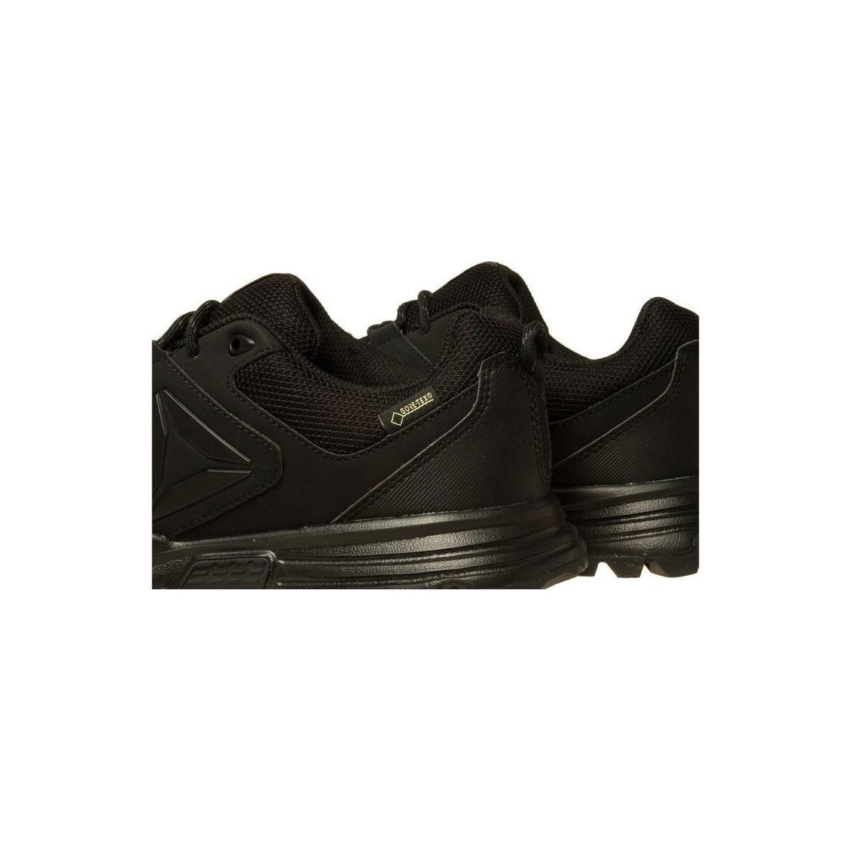 Reebok 0 G Men's Running Trainers In Black for Men