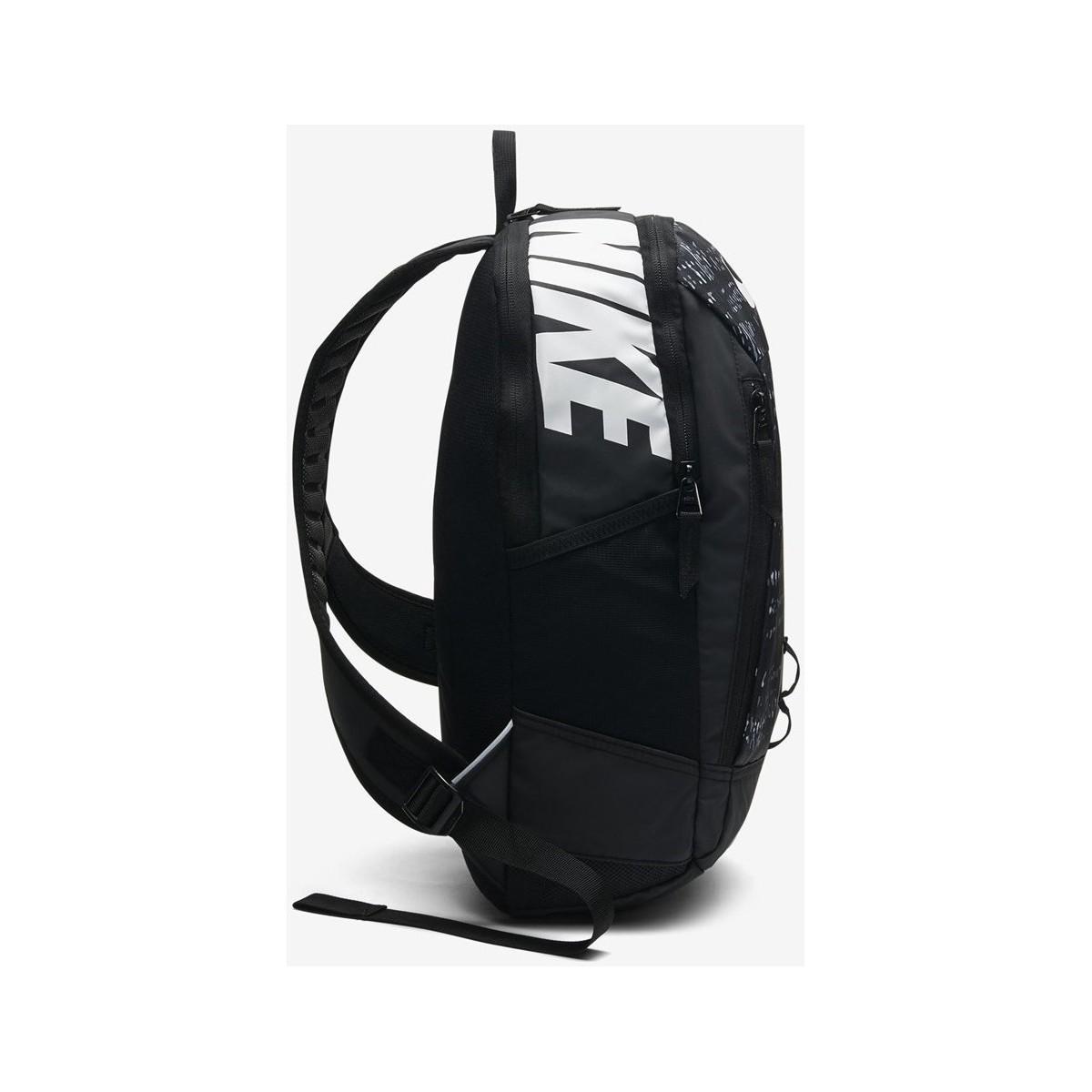 Nike Alpha Adapt Rise Ba5224 014 Women's Backpack In Multicolour in Black