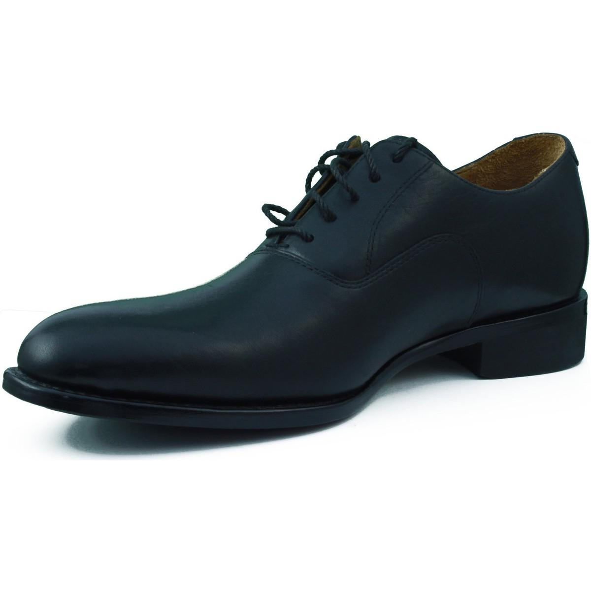 Timberland Black For Toe Men's Lyst Smart Formal Plain Men Shoes In 7y6gfb