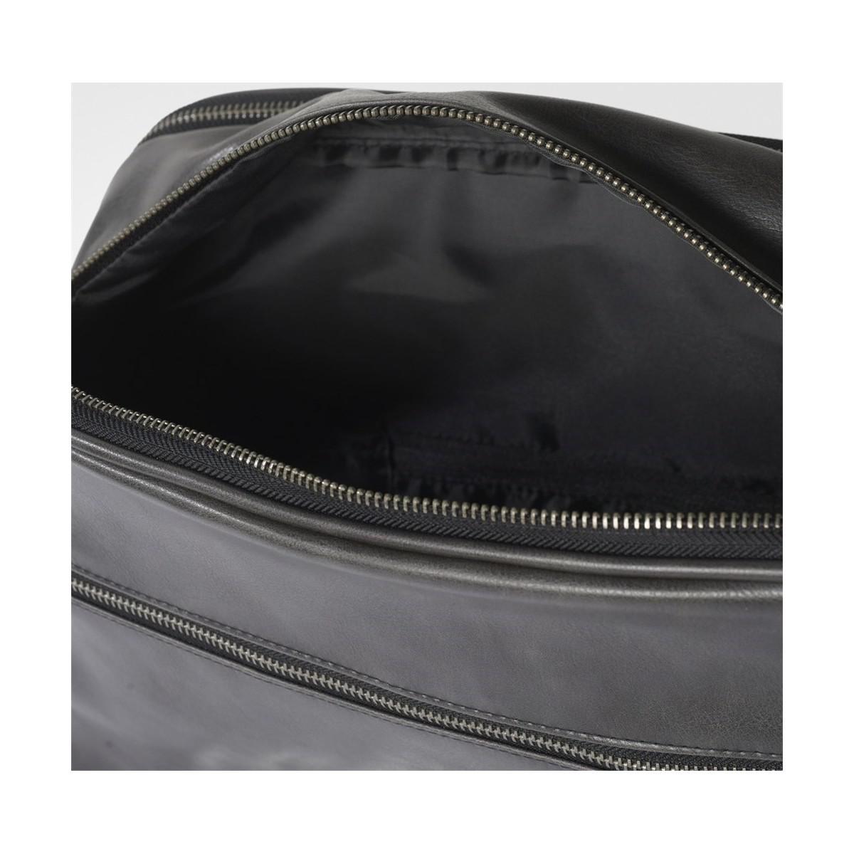 7b893569cc Adidas Originals Airliner Vintage Bag Men s Messenger Bag In ...