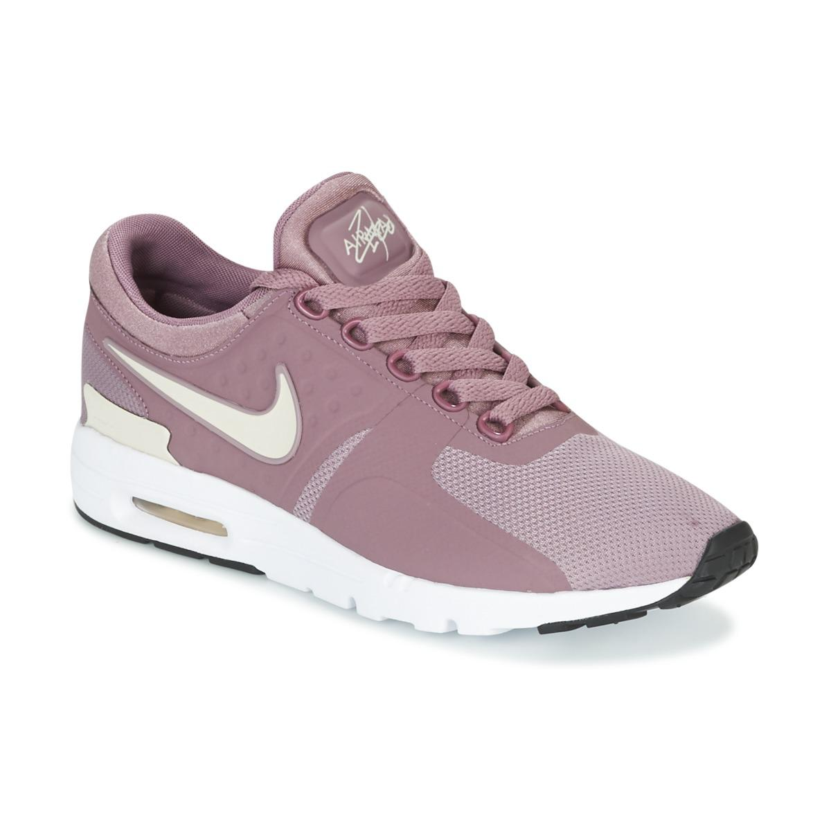 new arrival d343c f6582 ... good gallery. previously sold at spartoo womens nike air max 13fdb  f8afb ...
