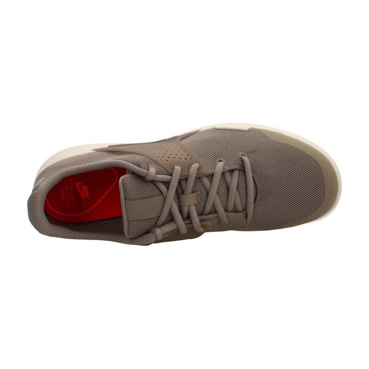 Nike Arrowz Men's In Brown for Men