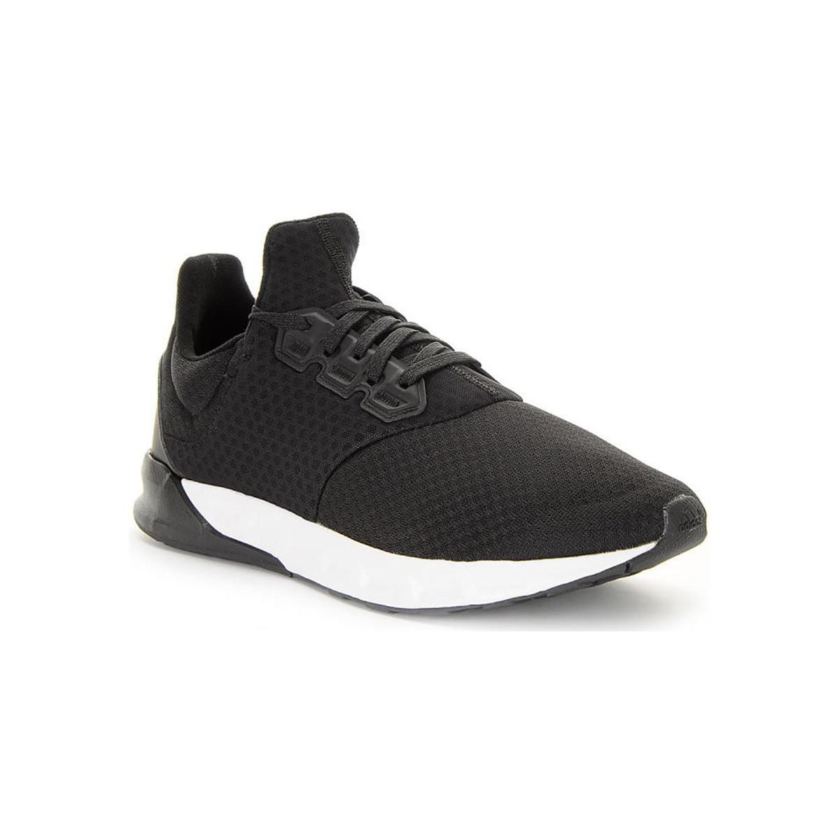 newest collection 3cfe6 a4421 adidas Falcon Elite 5 M Mens Shoes (trainers) In Black in Bl