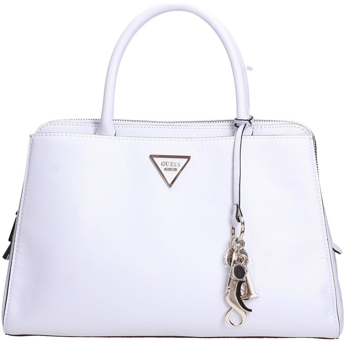 sac a main desigual blanc,sac blanc et noir guess,sac a main