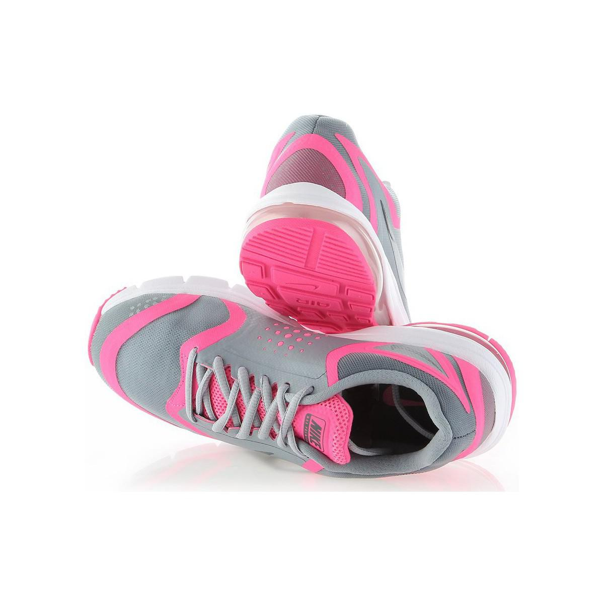 Nike Wmns Air Max Premiere Run Women's Running Trainers In White