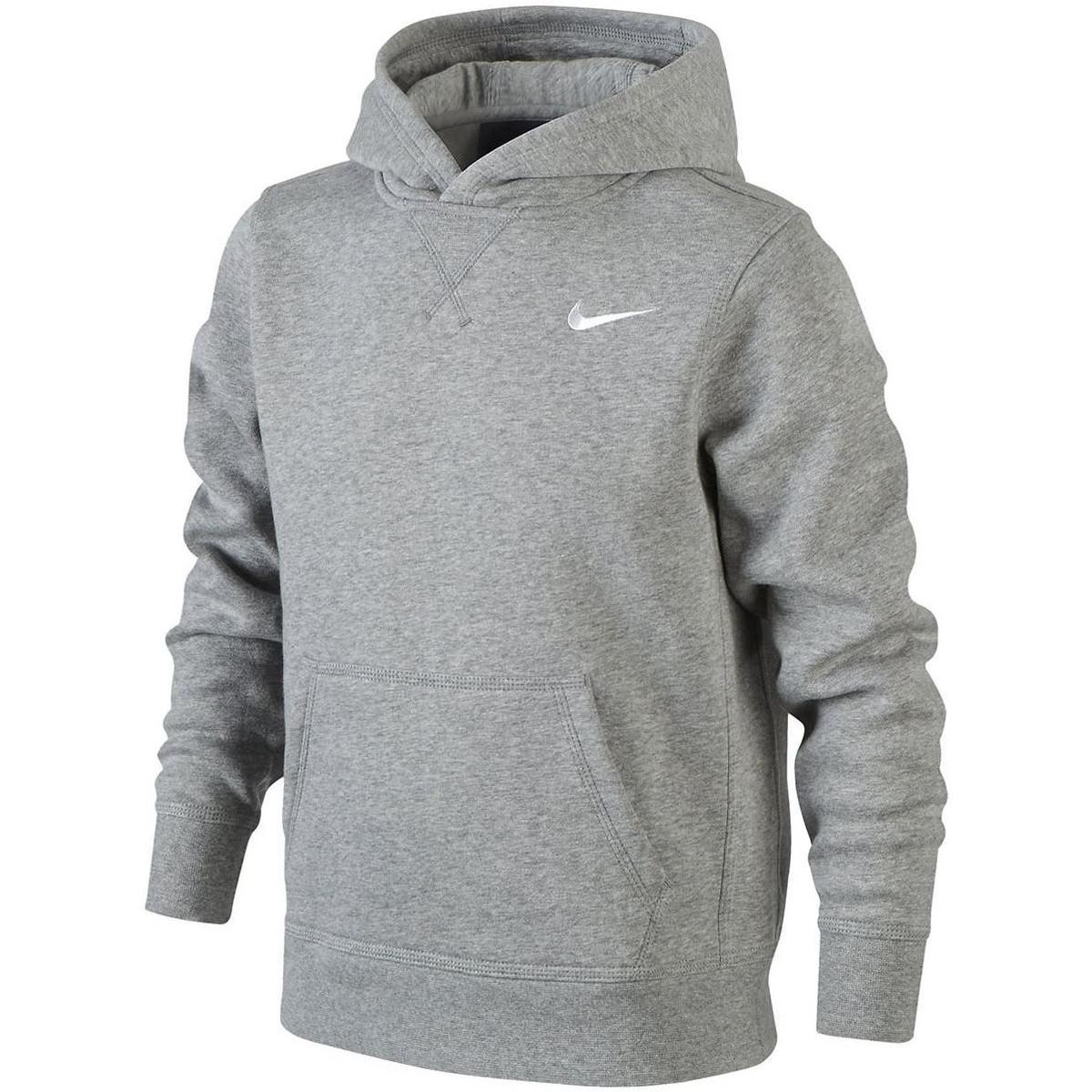 nike b nk hoodie ya76 bf oth