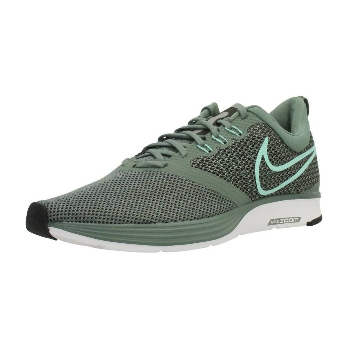 Nike Zoom Strike Men's Shoes (trainers
