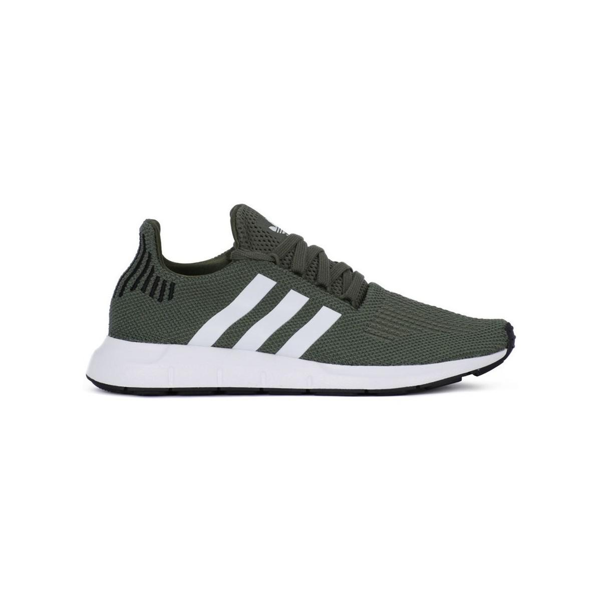 uk availability 147aa d5089 adidas. Swift Run W Mens Shoes (trainers) In Multicolour