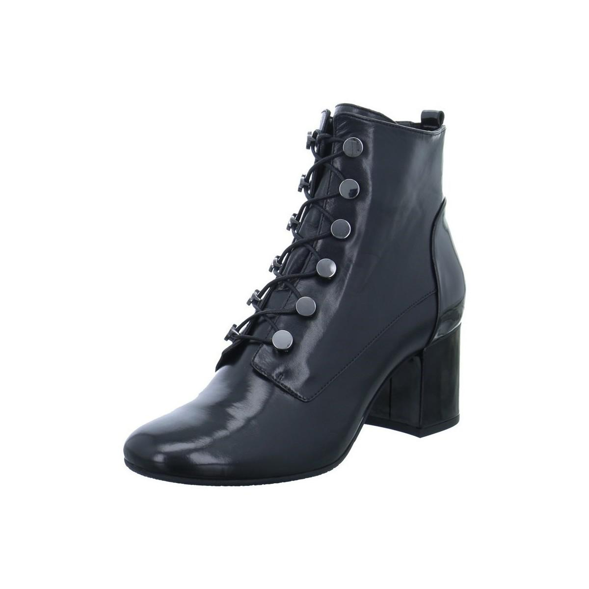 Marketable Cheap Really Gerry Weber Fabia 01 women's Low Ankle Boots in Outlet Sneakernews Clearance Best Sale BcXy4z1