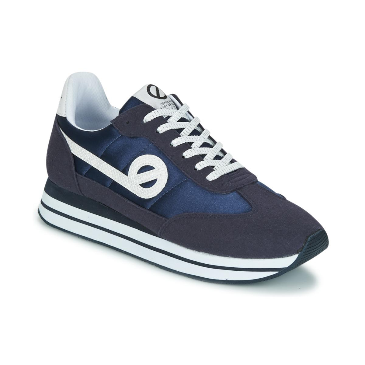 No Name EDEN JOGGER women's Shoes (Trainers) in Buy Cheap Sale With Credit Card Cheap Online Clearance Order Free Shipping Sale Online Huge Surprise HL4sDx07b