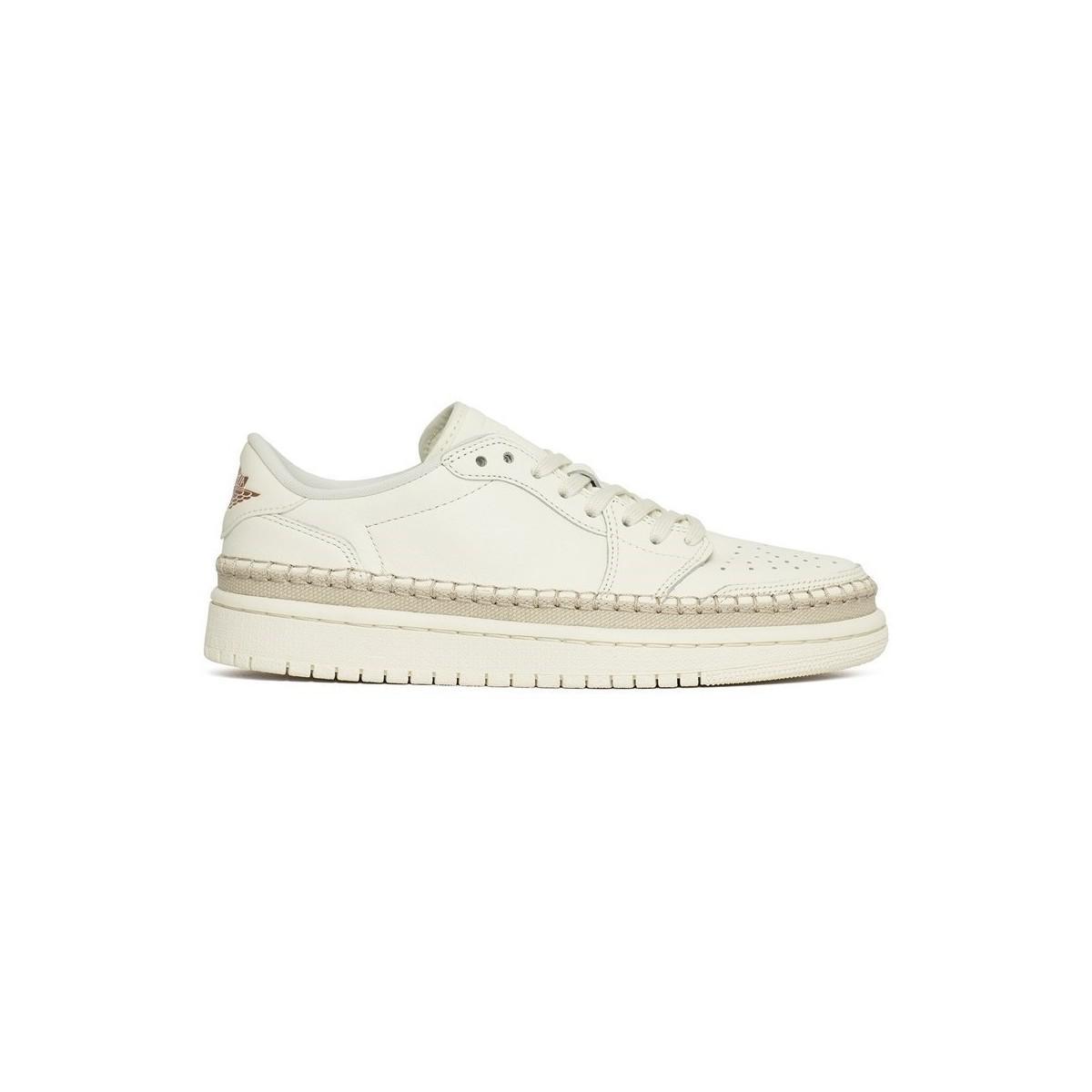 815982d8eae Nike Wmns Air Jordan 1 Retro Low Ns Women's Shoes (trainers) In ...