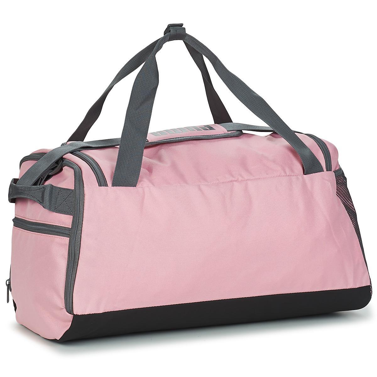 PUMA Sport Borsa Challenger Duffel Bag XS 076619