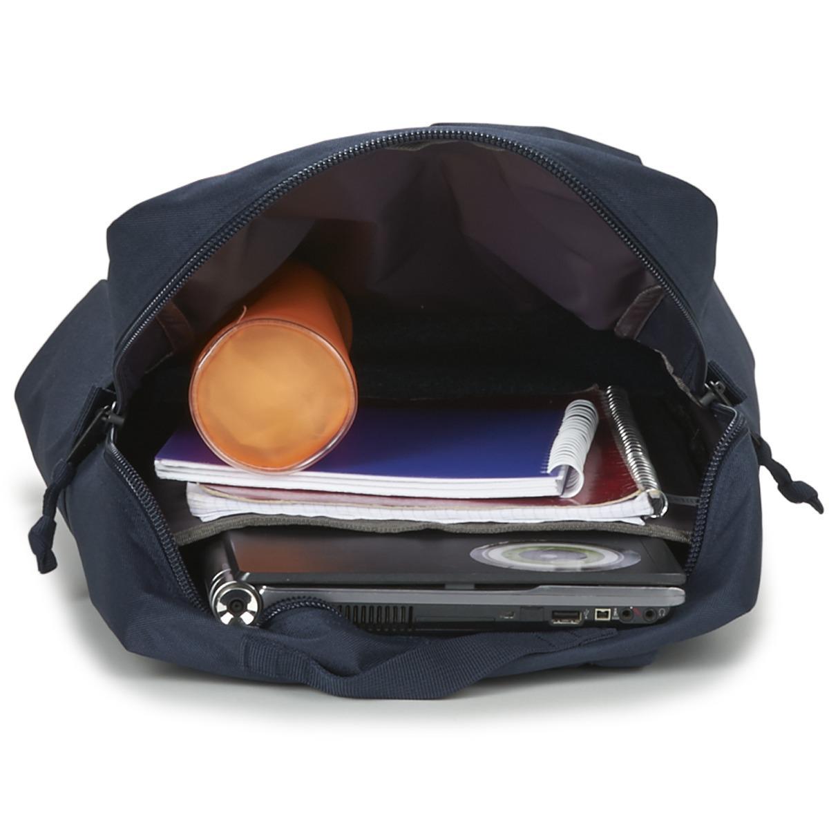 Levi's Levis Sarap Men's Backpack In Blue for Men