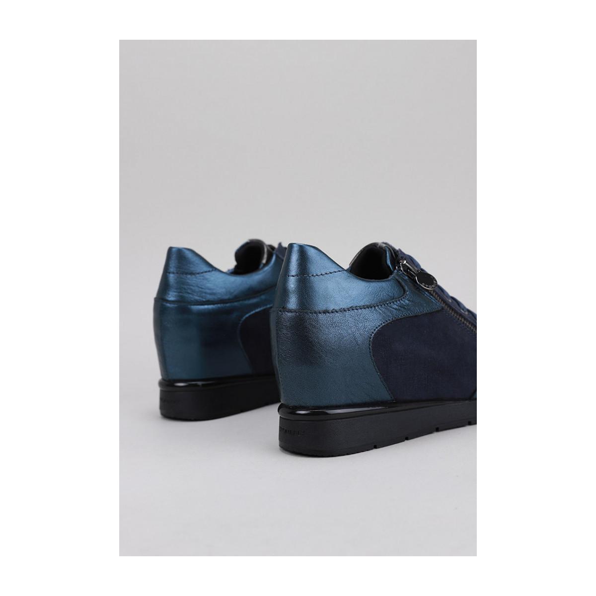 212311 Chaussures Stonefly en coloris Bleu