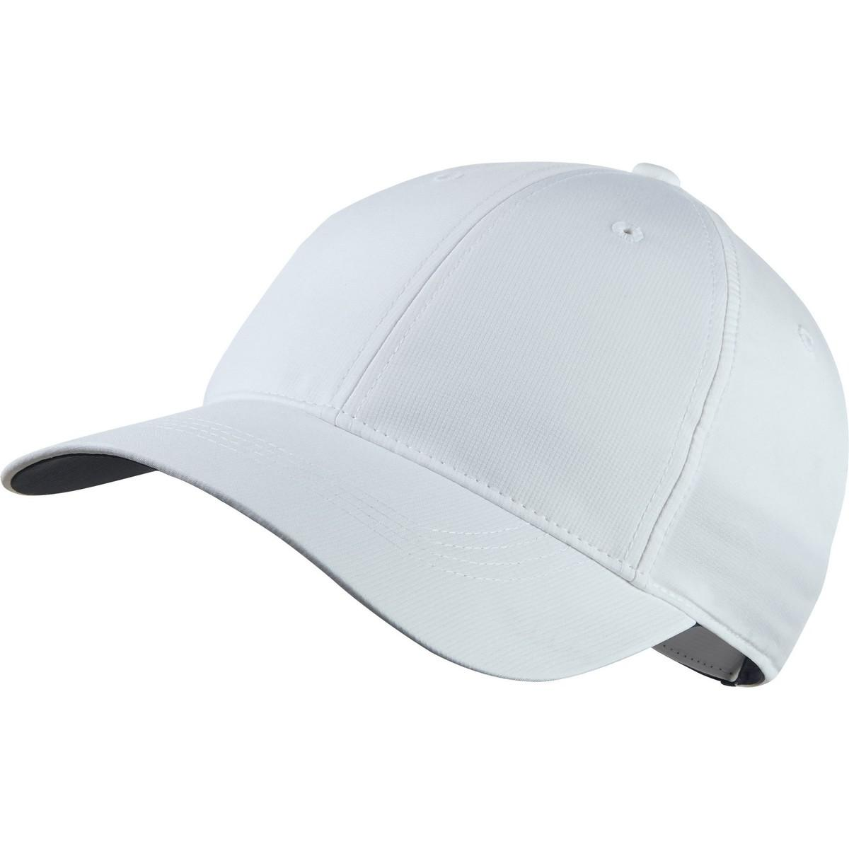 Nike Adults Unisex Legacy 91 Custom Tech Baseball Cap Men s Cap In ... c5a191805411