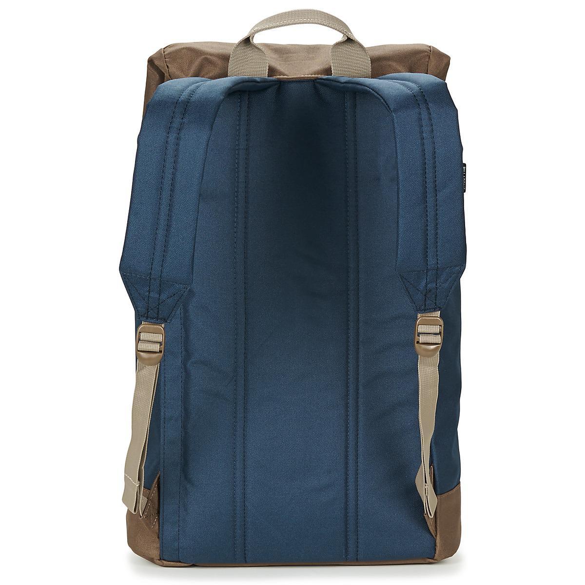 Billabong Track Pack Women's Backpack In Blue